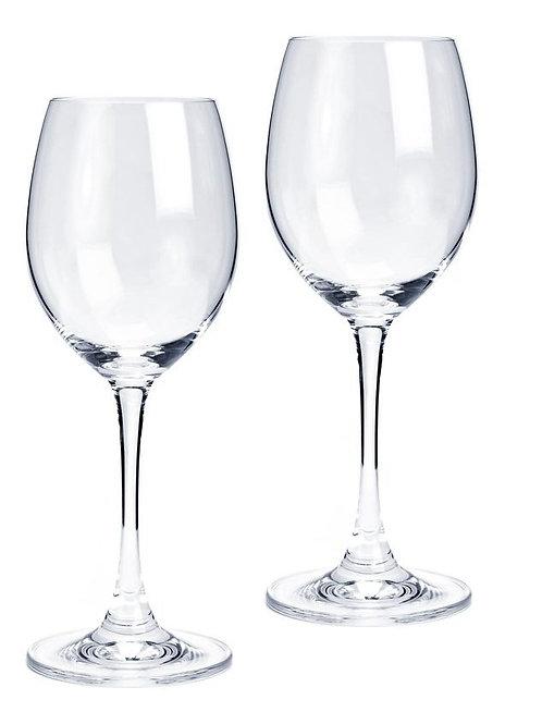Taça de vinho - 2 unidades