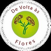 DVAF - Logo ring.png