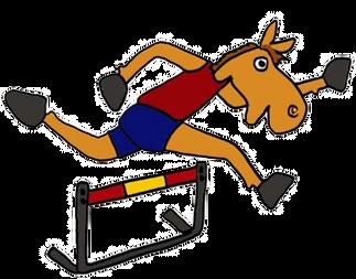 horse%2520jumping%25201_edited_edited.pn