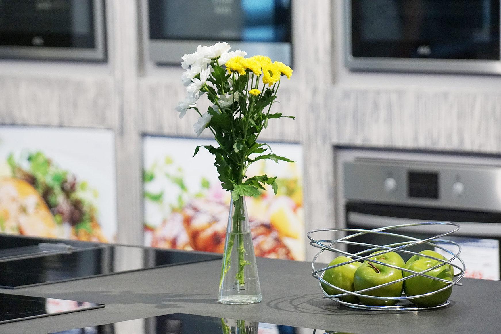 Fein Benutzerdefinierte Küchentüren Sydney Gemacht Ideen - Ideen Für ...