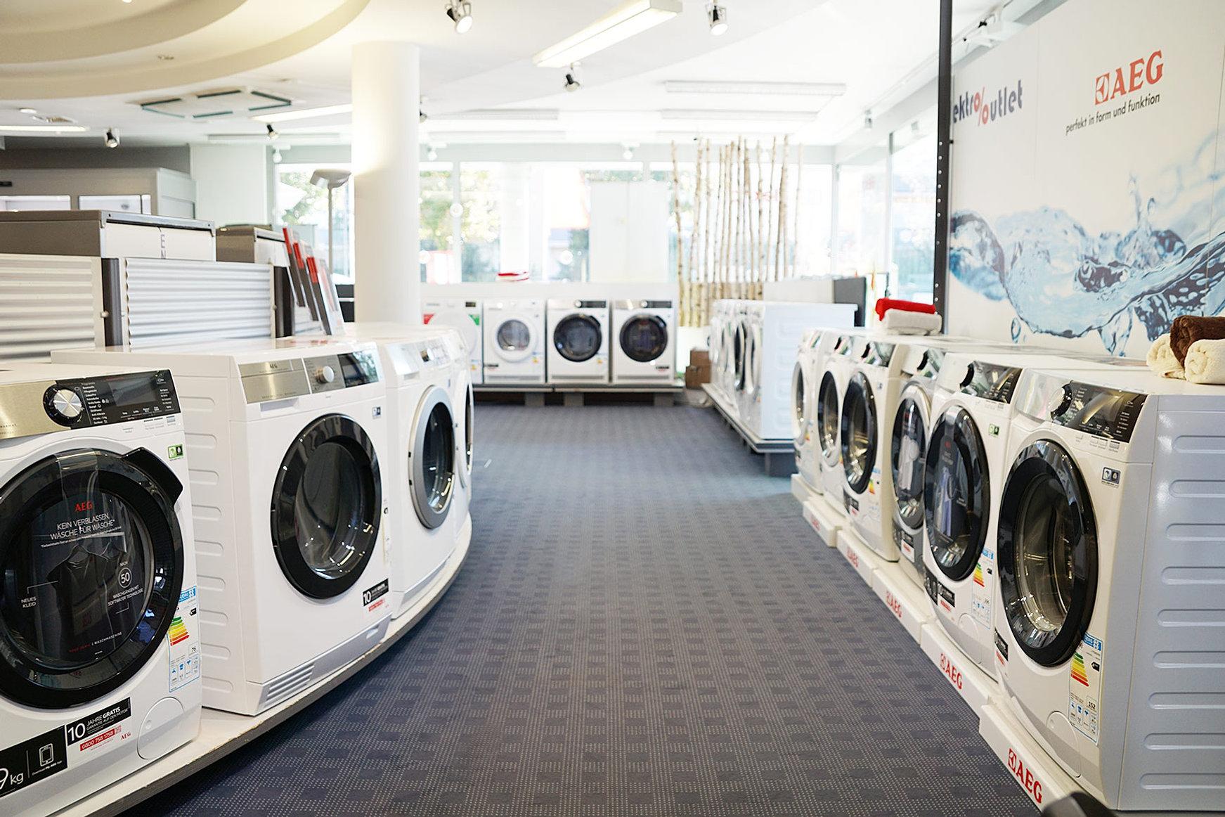 elektro outlet steyr top marken zu abverkaufspreisen. Black Bedroom Furniture Sets. Home Design Ideas