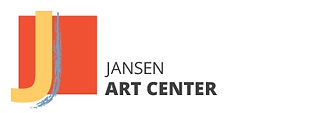 Jansen-Art-Center-Logo.jpg