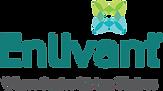 Enlivant_Logo_retinaRM.png