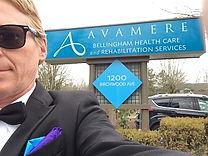 Tim at Avamere
