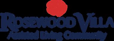 Rosewood-Villa-logo.png