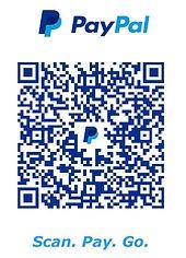NEW%20-%20Paypal%20Code_edited.jpg