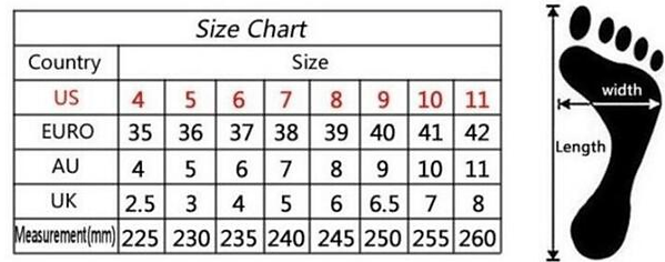 Glam Slippers - Size Guide.png