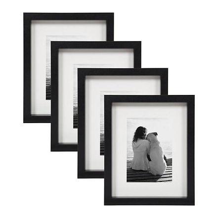 black-designovation-picture-frames-21369