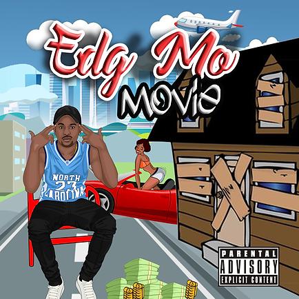 Morris (edge Mo).png