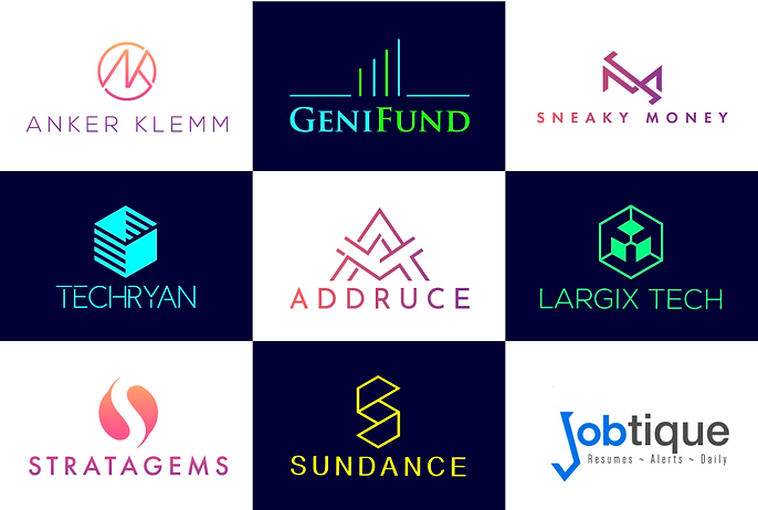 standard logos.png