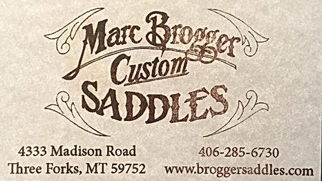 Brogger TSCC.jpg