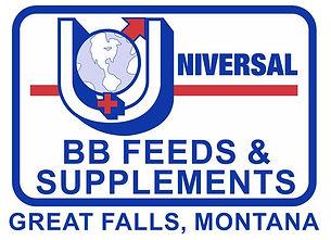 Universal BB Feeds.jpg