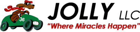 Jolly LLC Logo.png
