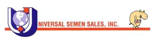 Universal Semen Sales, Inc.png