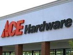 Ace Hardware - Rome Enterprises.JPG