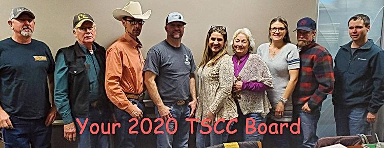 20200201_141901_edited_edited.jpg