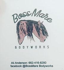 Bossmare Logo.jpg