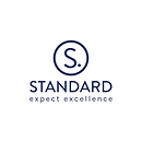 EXPO partner - Standard.png