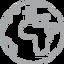 1093_World icon_Estonian Design Team_160