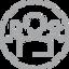2898_Meeting icon_Estonian Design Team_1