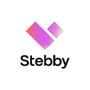 EXPO partner - Stebby.png