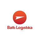 EXPO partner - Balti Logistika.png