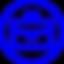 946_Briefcase icon_Estonian Design Team_