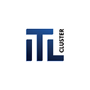 EXPO partner - ITL Cluster.png