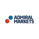 EXPO partner - admiral markets.png