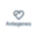EXPO partner - Antegenes.png