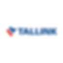 EXPO partner - Tallink.png