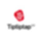 EXPO partner - TipTipTap.png