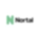 EXPO partner - Nortal.png