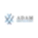 EXPO partner - adam.png