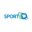 EXPO partner - Sport ID.png