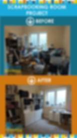Scrapbooking Room Project 1.jpg
