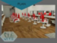Barbershop Plan 1.jpg