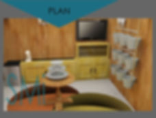 BeYu Plan 2.jpg