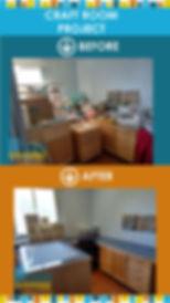 Craft Room Project 1.jpg