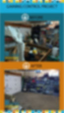 Gaining Control Project _ Garage 1.jpg
