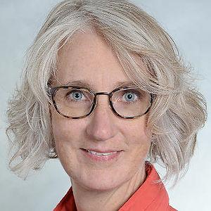 Pia Granacher