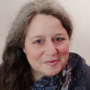 Susanna Mannale