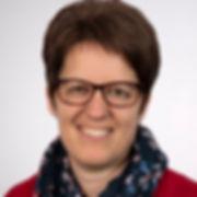 Brigitte Schaub