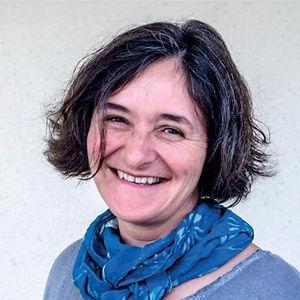 Sonja Neuenschwander