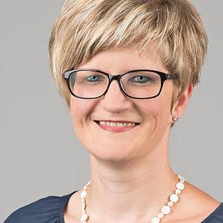 Tanja Ammann