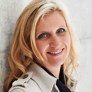 Ilona Ingold