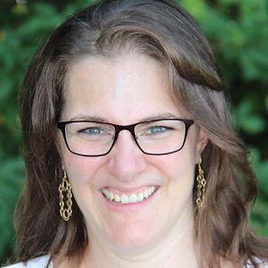 Andrea Schenker