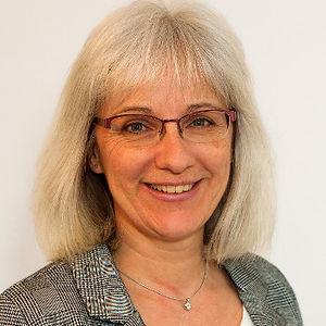Heidi Straumann