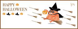 halloween(1500)sign.jpg