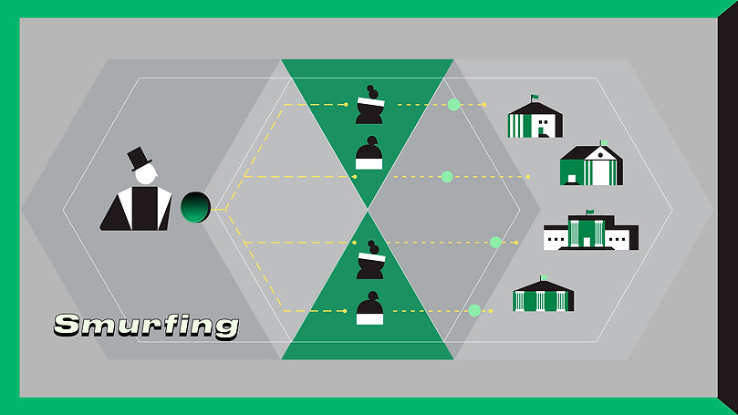 QT_Money_Laundering-06.jpg